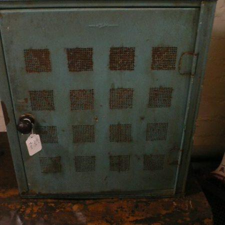 Industrial Tala Cabinet