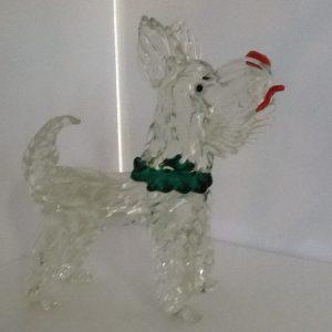 Murano Dog